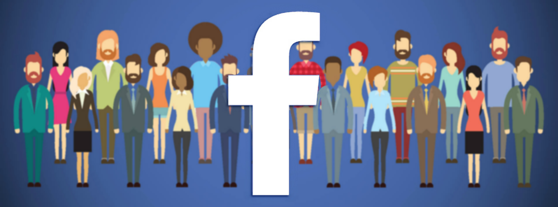 Which data does Facebook muster?